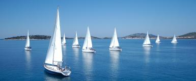 greece-sailing-tour