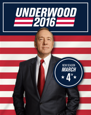 house of cards fu16.PNG