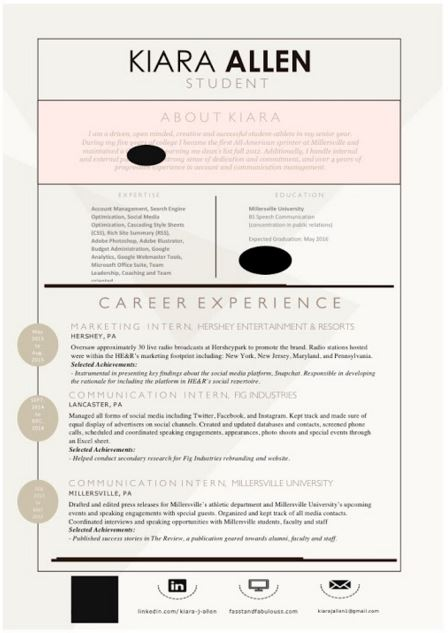 make my own resume  swaj eumake