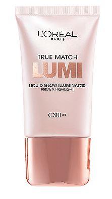 Lumi Liquid Glow Illuminator.JPG