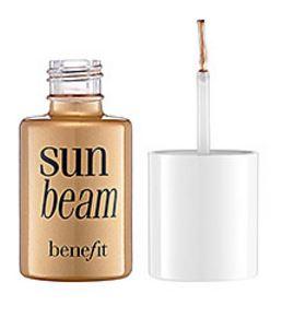 Sun Beam.JPG